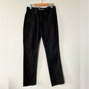 LEVI's Denizen Straight Leg Size 6 Jeans